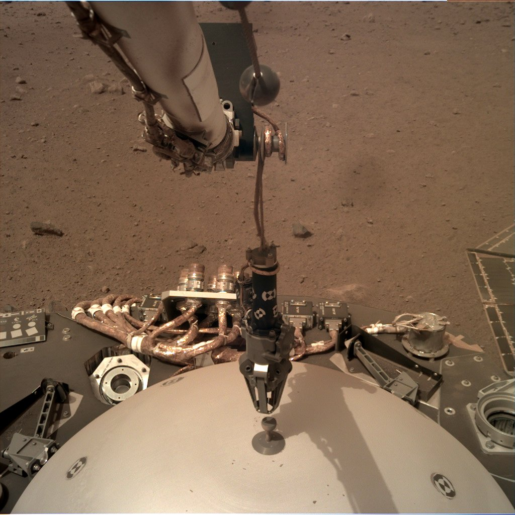 InSight - Mission d'exploration sur Mars - Page 15 1422