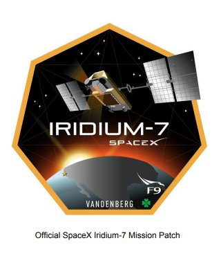 Falcon 9 block 5 (Iridium NEXT 56-65) - 25.7.2018  151