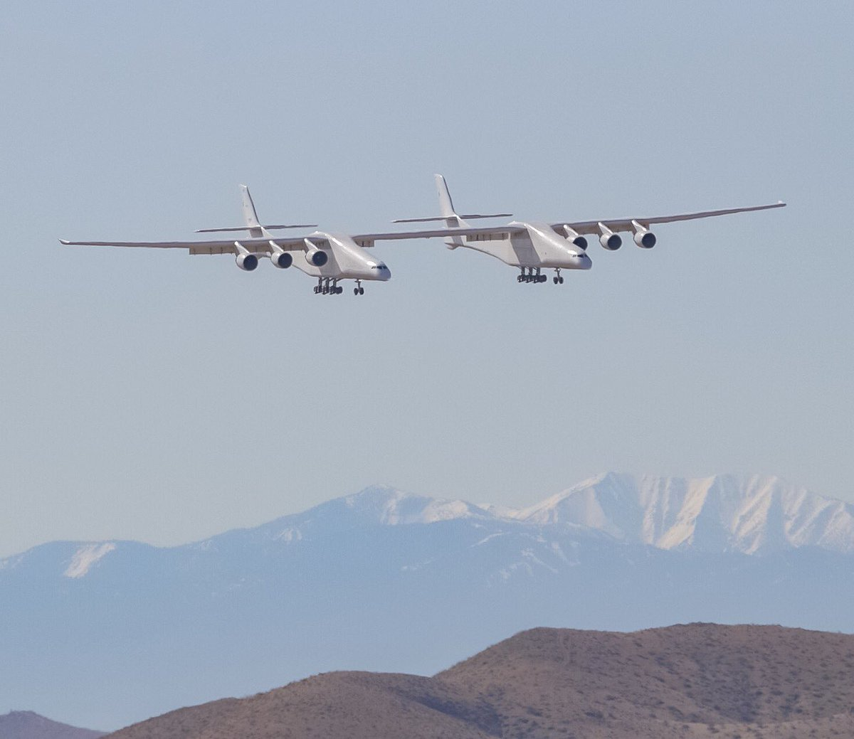 Stratolaunch System - Page 11 1573