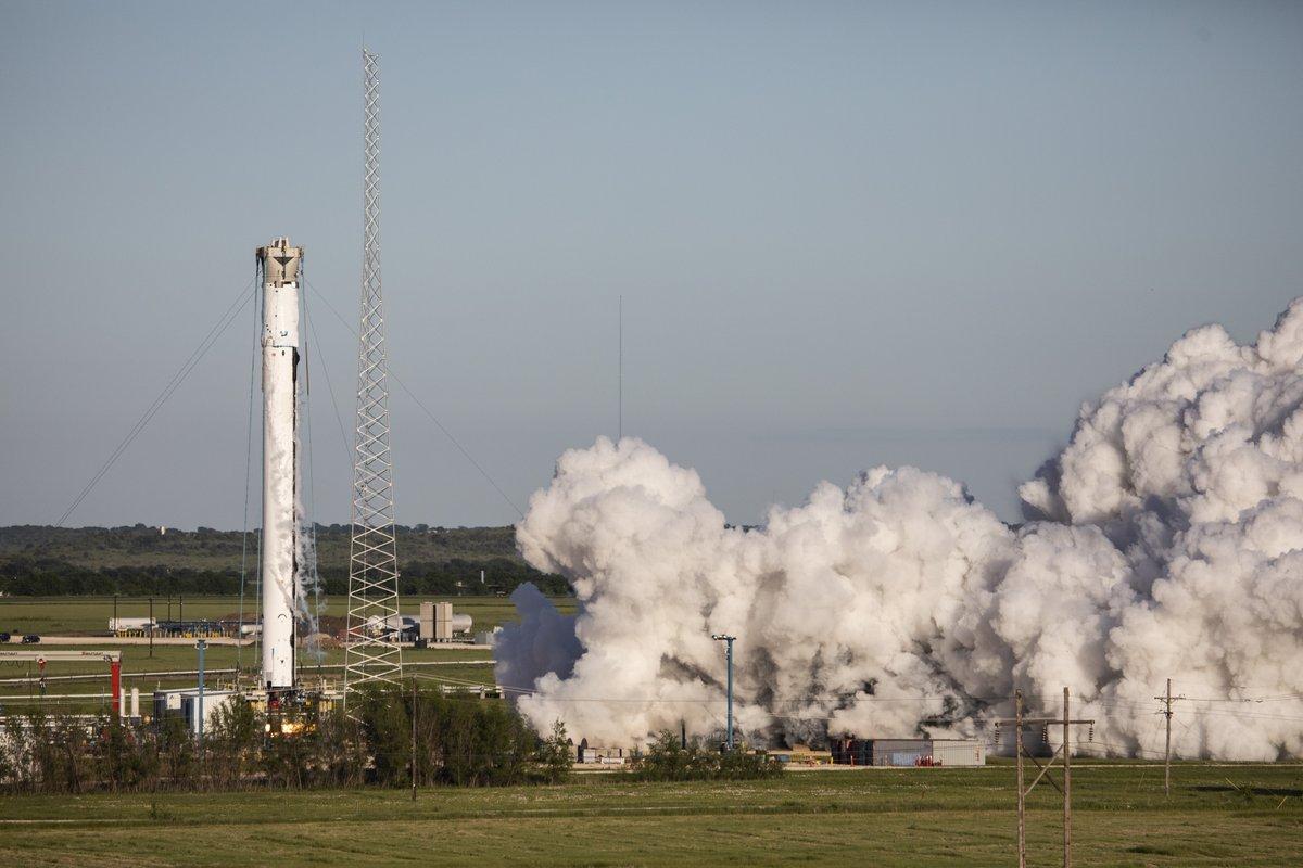 Falcon Heavy (STP-2) - KSC - 25.06.2019 - Page 2 1604