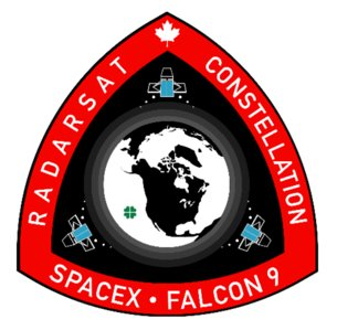Falcon-9 (Constellation Radarsat) - VAFB - 12.06.2019 - Page 2 1689