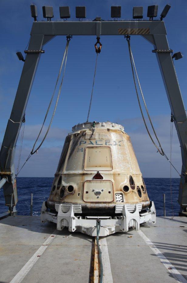 Falcon 9 (CRS-15) - 29.6.2018 - Page 6 170