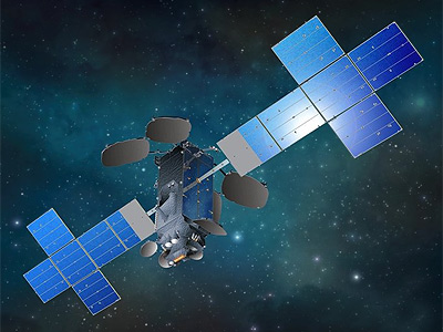 Ariane 5 VA249 (Intelsat 39 + EDRS-C/Hylas-3) - 6.8.2019   1702