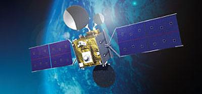 Ariane 5 VA249 (Intelsat 39 + EDRS-C/Hylas-3) - 6.8.2019   1703
