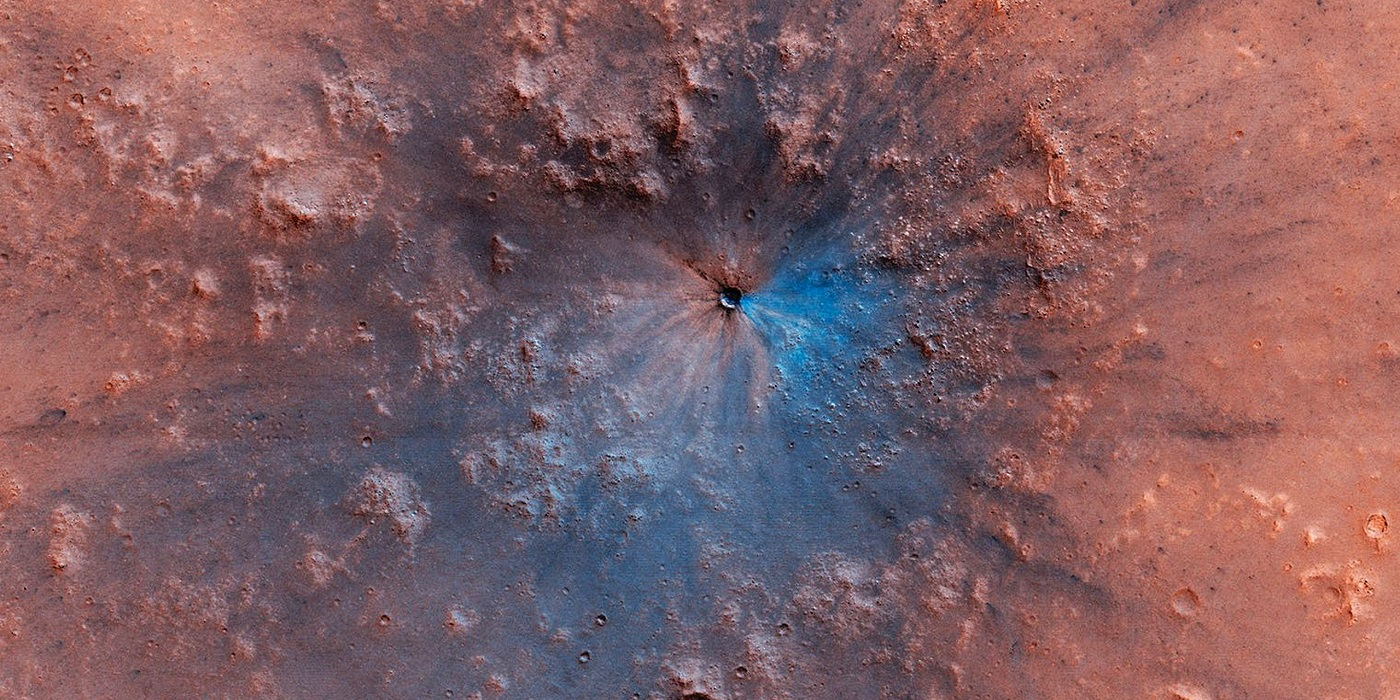 MRO (Mars Reconnaissance Orbiter) - Page 7 1715