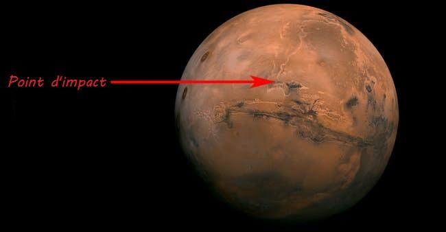 MRO (Mars Reconnaissance Orbiter) - Page 8 1717