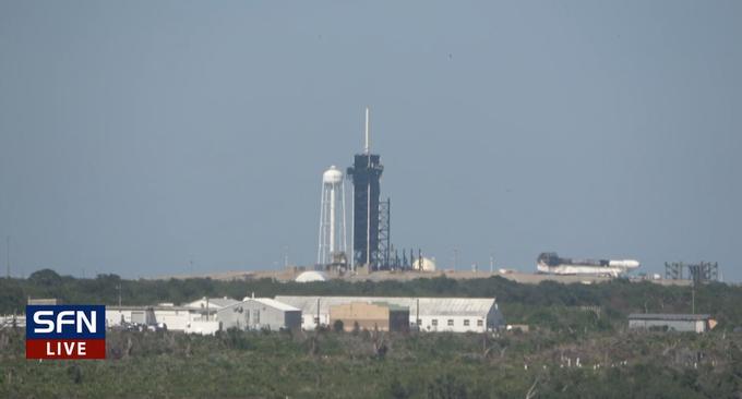 Falcon 9 (Starlink v1.0 L6) - KSC - 22.4.2020 - Page 2 172