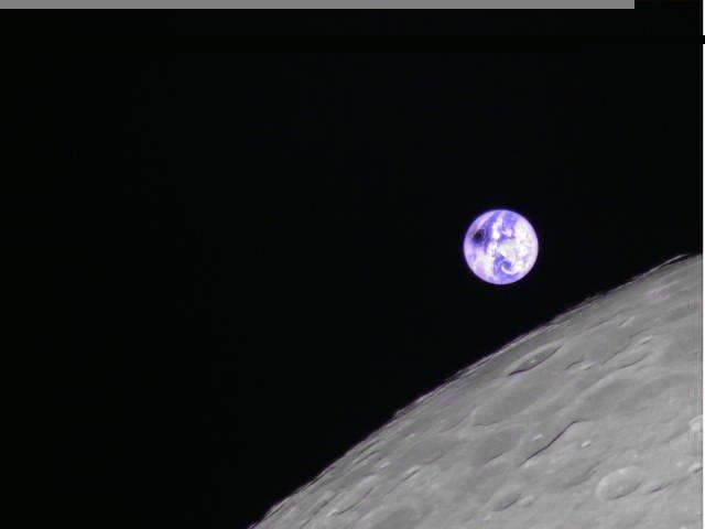 Chang'e 4 - Mission sur la face cachée de la Lune (rover Yutu 2) - Page 13 1756