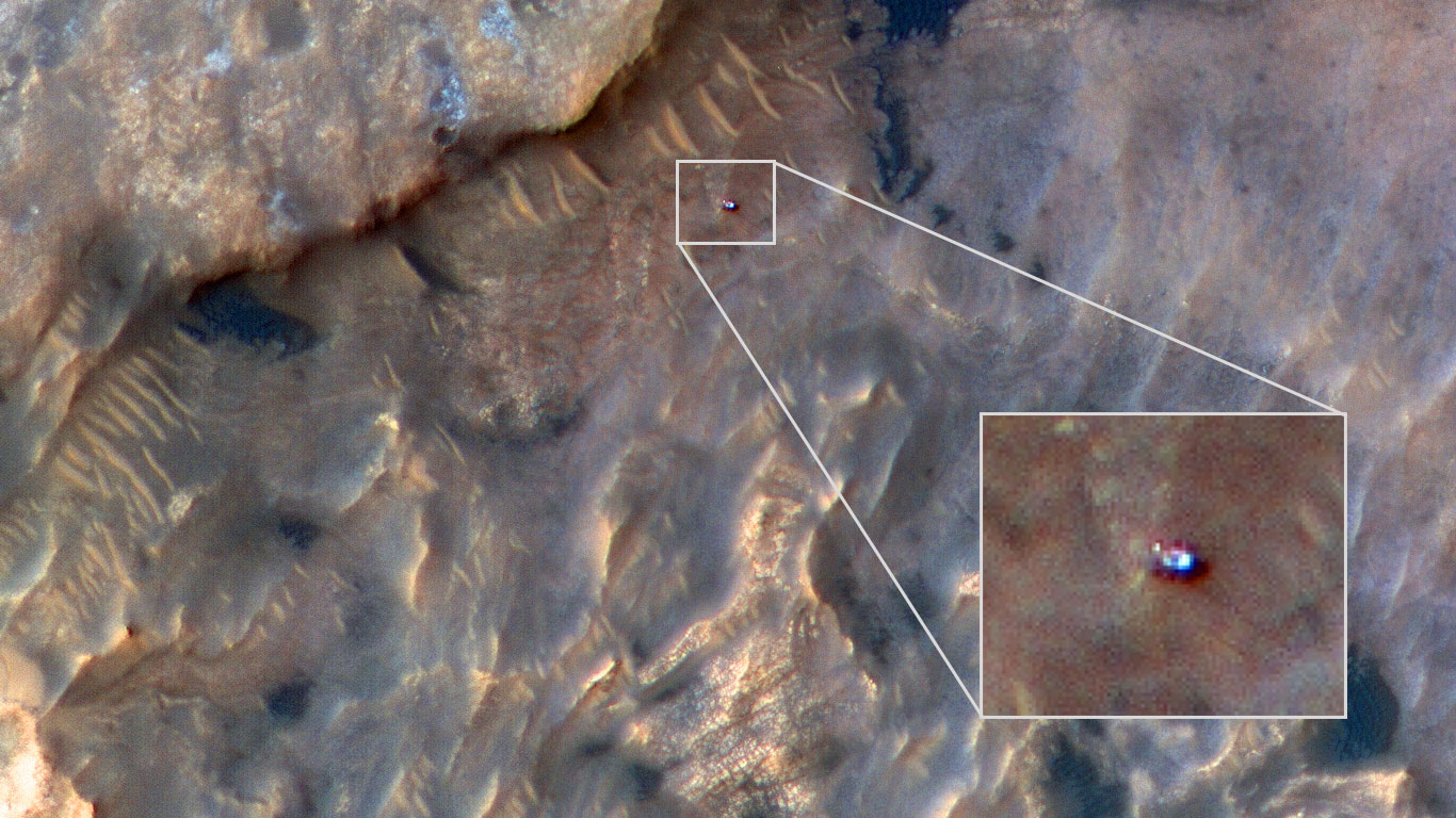 MRO (Mars Reconnaissance Orbiter) - Page 8 1782