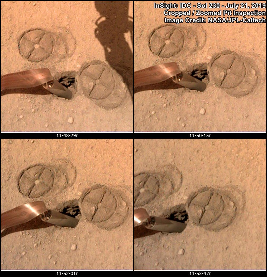InSight - Mission d'exploration sur Mars - Page 21 1794