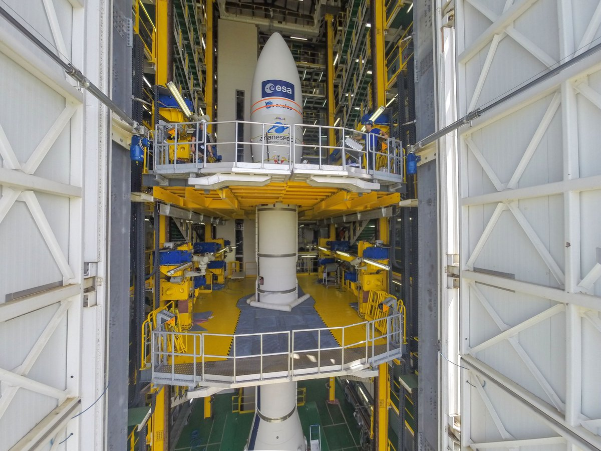 Vega VV12 (ADM-Aeolus) - 22.8.2018 180