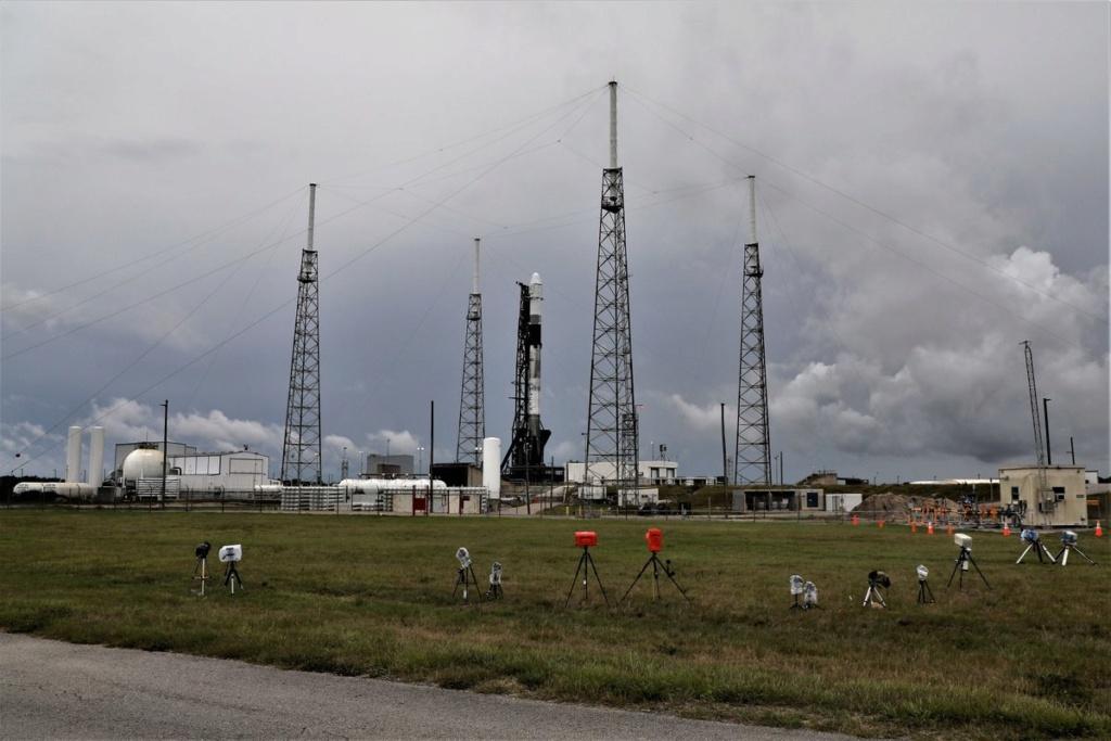Falcon 9 (CRS-18) - CCAFS - 25.7.2019   - Page 2 1808