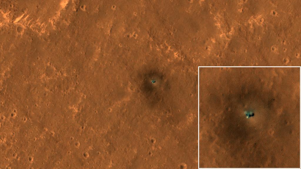 MRO (Mars Reconnaissance Orbiter) - Page 8 1944
