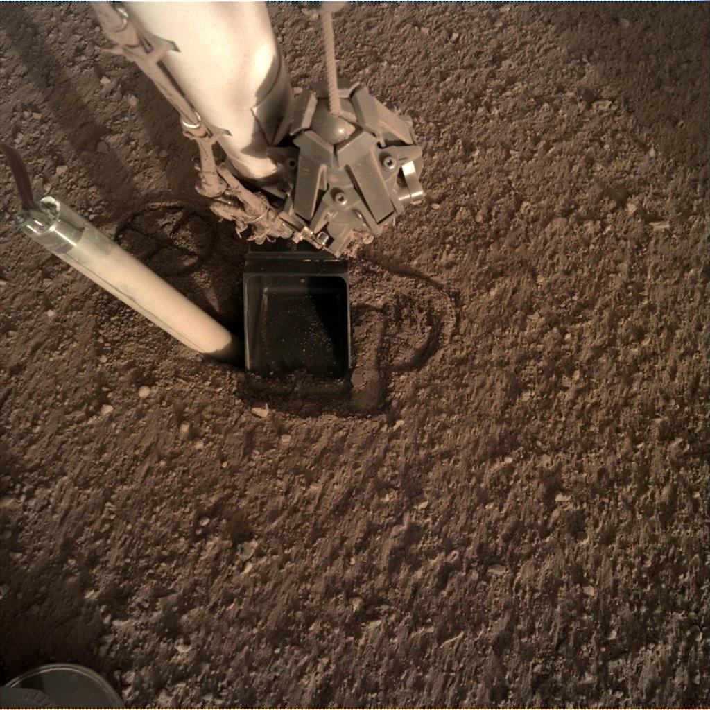 InSight - Mission d'exploration sur Mars - Page 22 1965