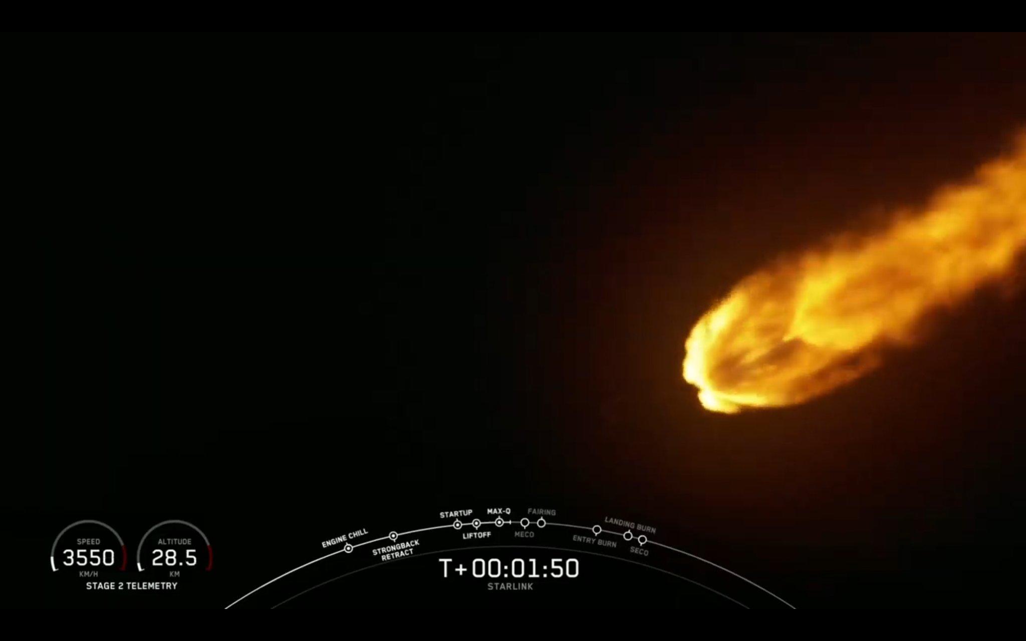 Falcon 9 (Starlink v1.0 L9 + BlackSky Global) - KSC - 7.8.2020 - Page 4 1_jfi132