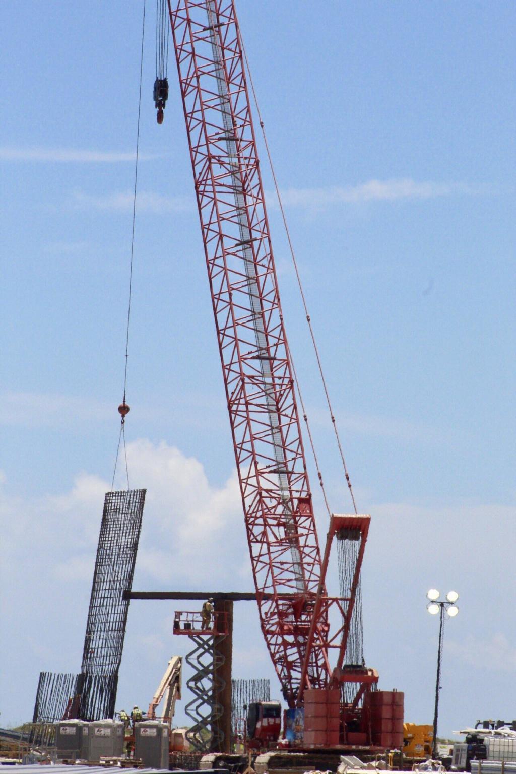 Site de lancement de Boca Chica au Texas - Page 16 1_jfi147