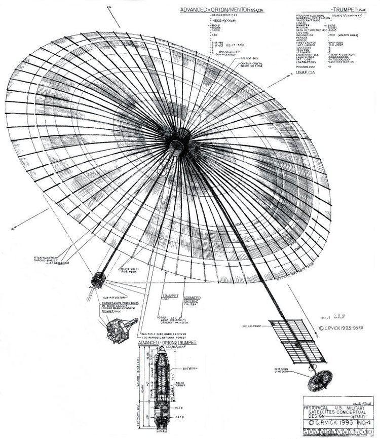 Delta-4H (NROL-44) - CCAFS - 1.10.2020 - Page 2 1_jfi167