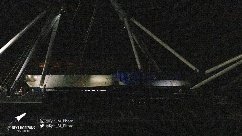 Falcon 9 (Saocom-1B) - CCAFS - 30.8.2020 - Page 3 1_jfi178