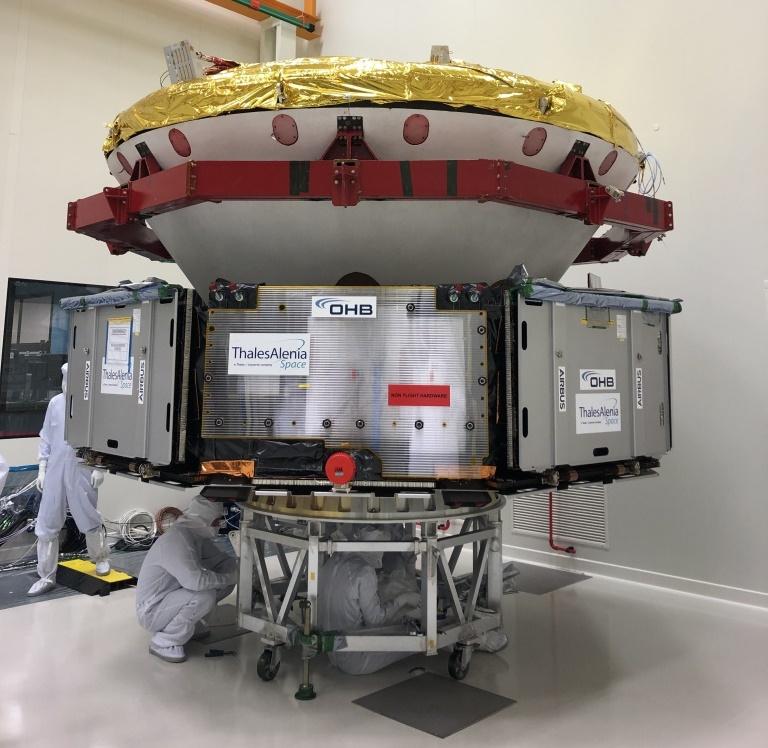 ExoMars - 2022 - Préparation de la mission (Rosalind Franklin) - Page 15 1_jfi187