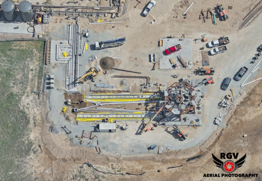 Site de lancement de Boca Chica au Texas - Page 19 1_jfi188