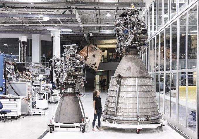 Le moteur-fusée Raptor de SpaceX - Page 5 1_jfi189