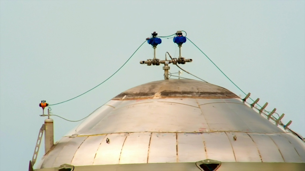 Starship SN7.1 (Boca Chica) 1_jfi195