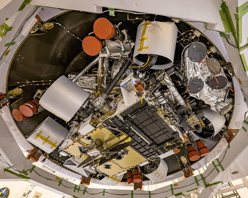 """Préparation du rover Mars 2020 """"Perseverance"""" - Page 13 1_jfif18"""