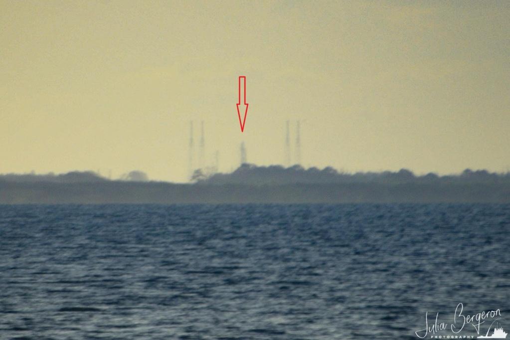 Falcon 9 (Starlink v1.0 L7) - CCAFS - 4.6.2020 1_jfif29