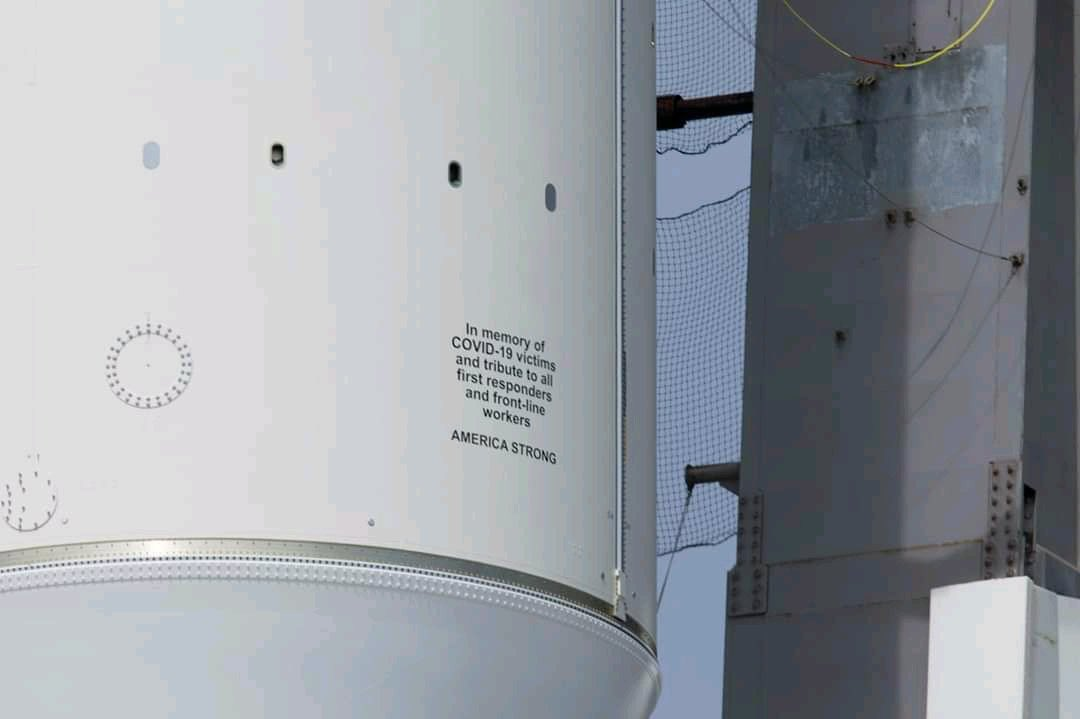 Atlas V (USSF 7 - X-37B OTV-6) - KSC - 17.5.2020 - Page 2 1_jfif36