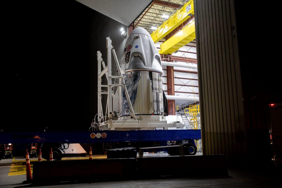 Falcon 9 (Dragon 2 Demo-2) - KSC - 30.5.2020 (1/2) - Page 11 1_jfif43