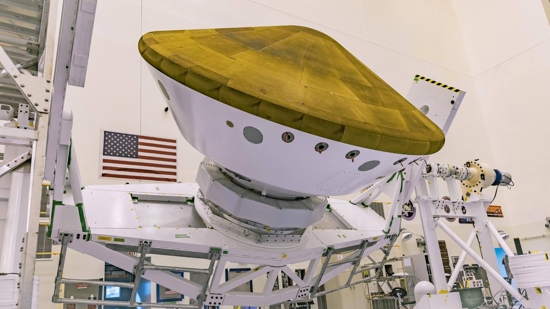 """Préparation du rover Mars 2020 """"Perseverance"""" - Page 13 1_jfif44"""