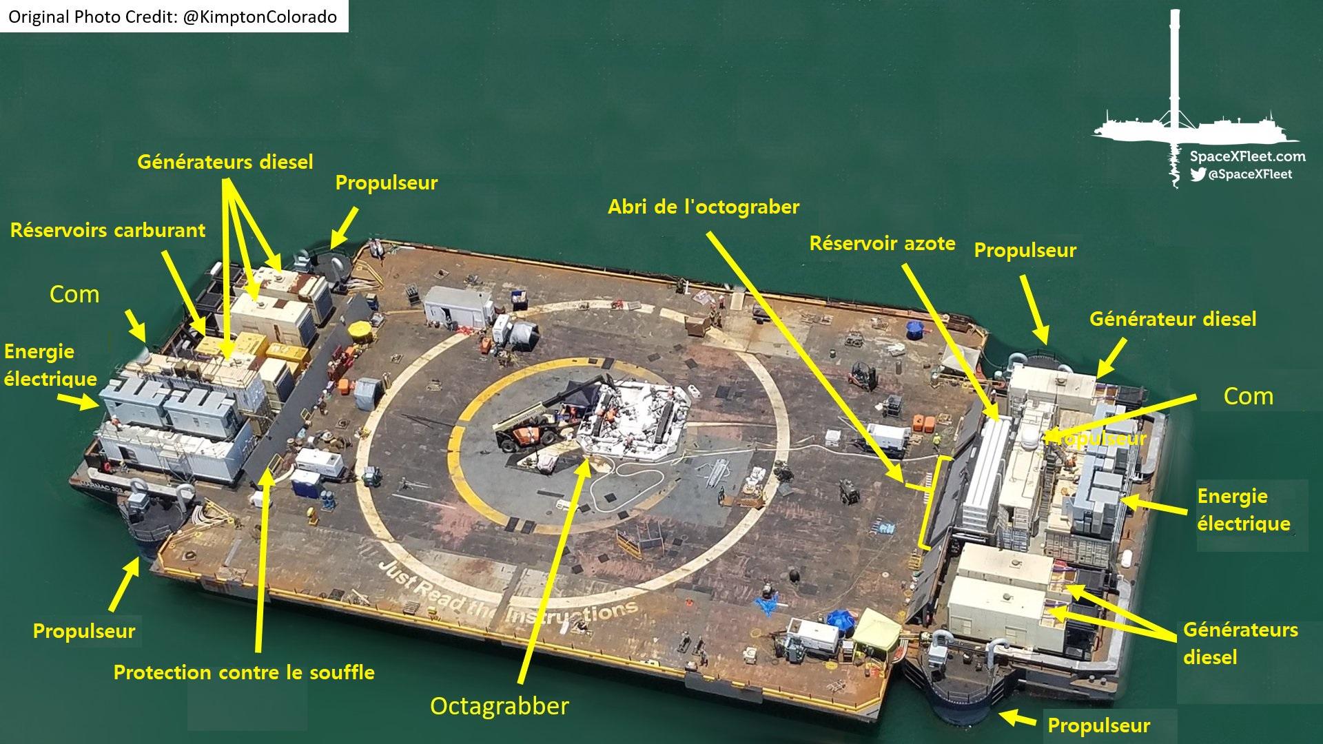 [SpaceX] Barges et flotte maritime de SpaceX - Page 4 1_jfif54