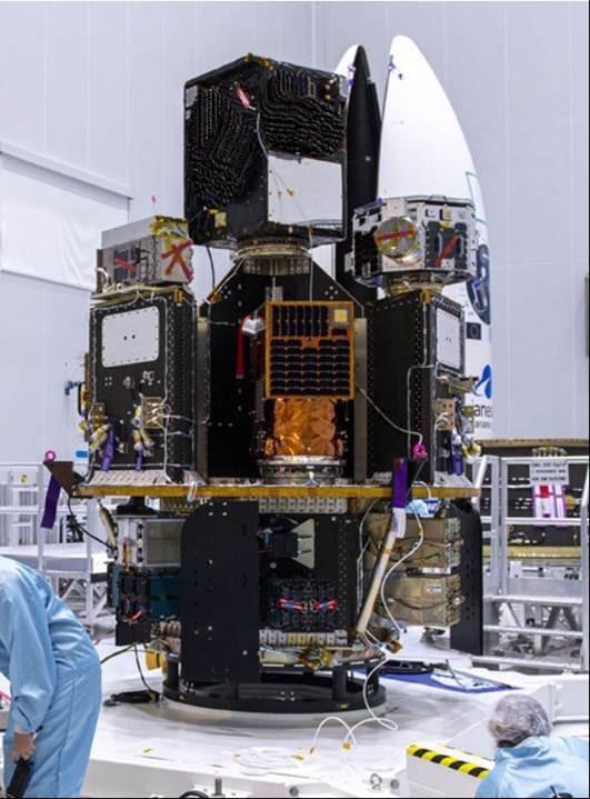Vega VV16 (SSMS 1) - CSG - 3.9.2020 [Succès] - Page 2 1_jfif78
