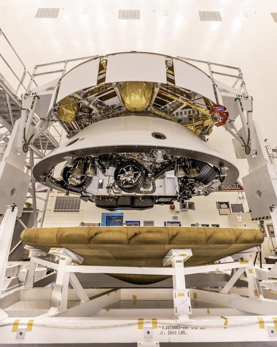 """Préparation du rover Mars 2020 """"Perseverance"""" - Page 14 1_jfif93"""