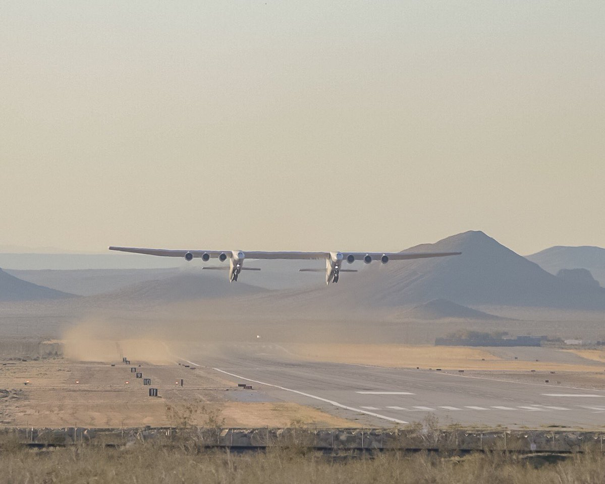Stratolaunch System - Page 11 2151