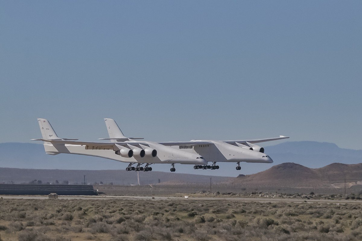 Stratolaunch System - Page 11 2152