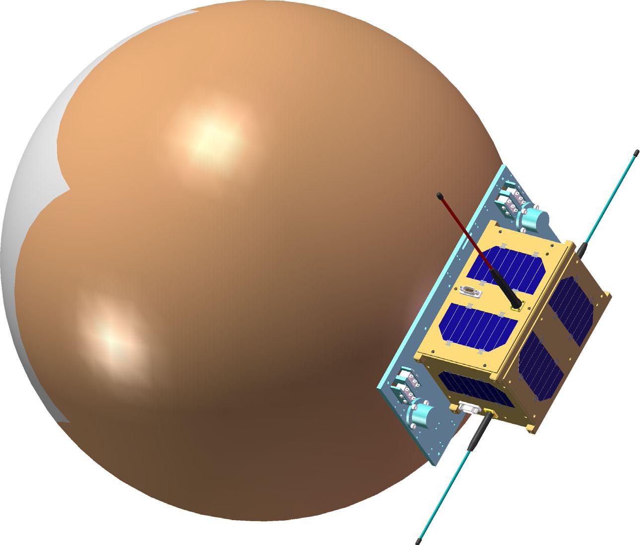 [Chine] iSpace - Hyperbola-1 (5 CU) - JSLC - 25.07.2019 2224