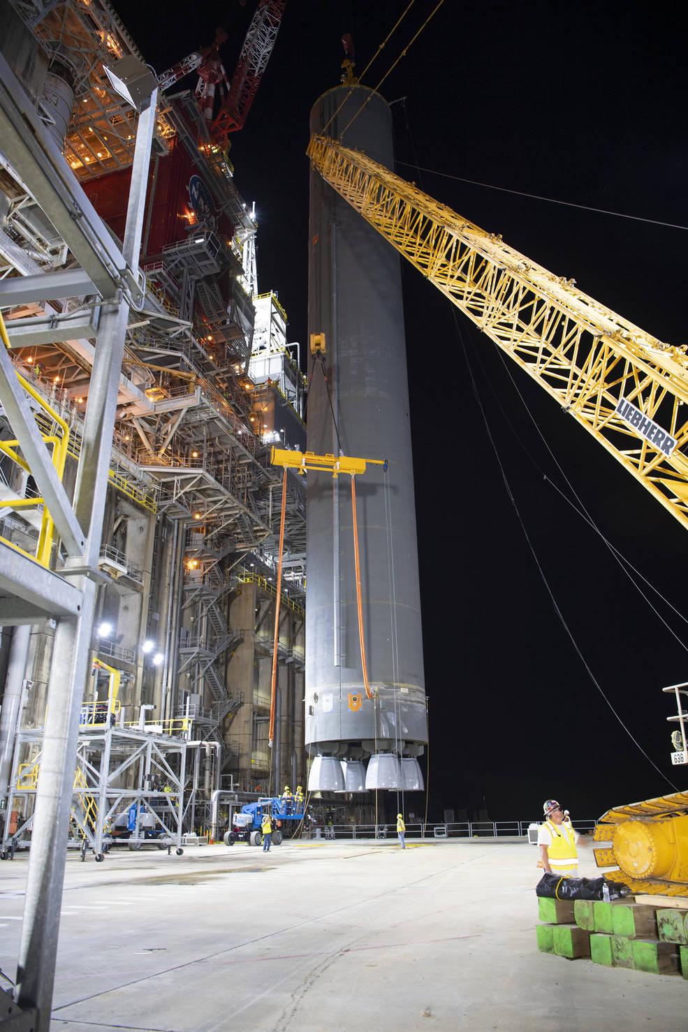 Développement du Space Launch System (2/2) - Page 31 2236
