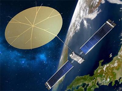 Ariane 5 VA252 (JCSat-17 & GEO-KOMPSAT-2B) - 18.02.2020  2303