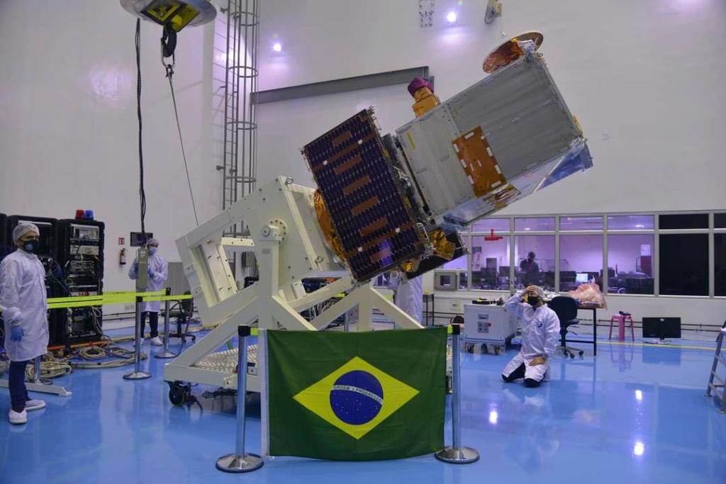 PSLV-DL C51 (Amazônia-1) - SDSC - 28.2.2021 2436