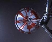 Le forum de la conquête spatiale - Portail 2456