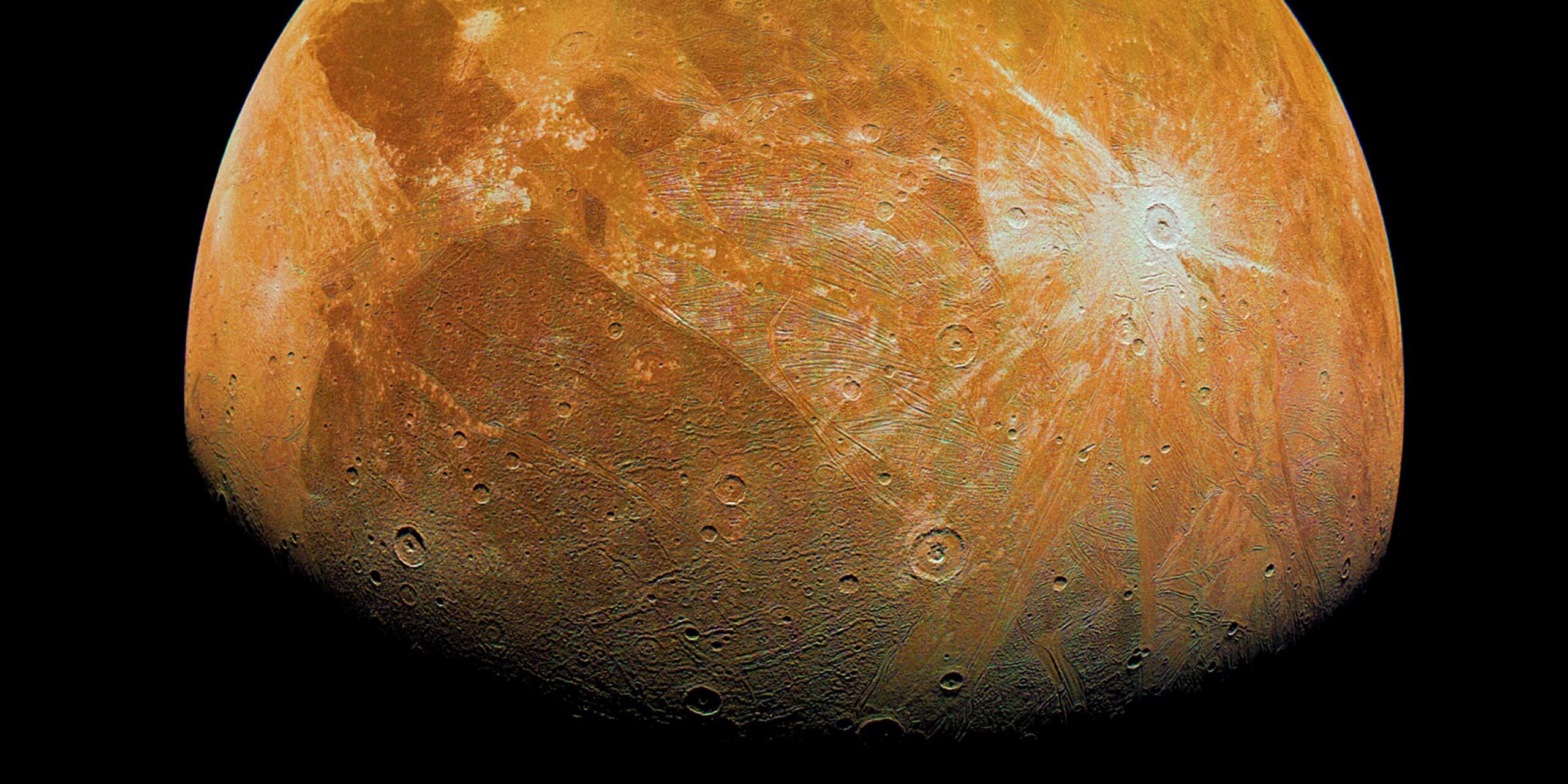 Juno - Mission autour de Jupiter - Page 16 2493