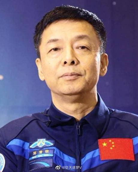 CZ-2F (Shenzhou-12) - JSLC - 17.6.2021 2495