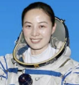 CZ-2F (Shenzhou-12) - JSLC - 17.6.2021 - Page 2 2499