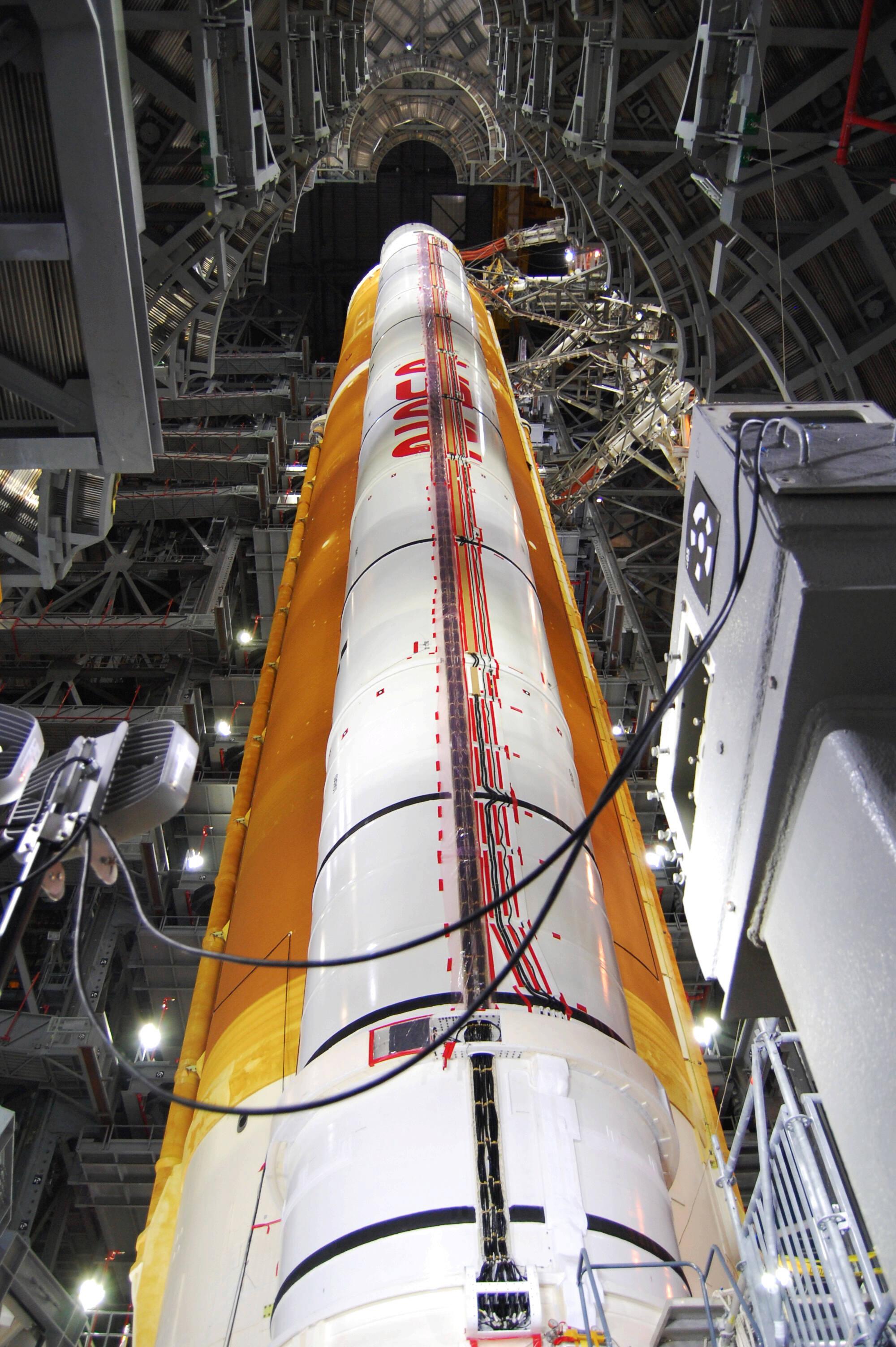 Développement du Space Launch System (2/2) - Page 43 2534