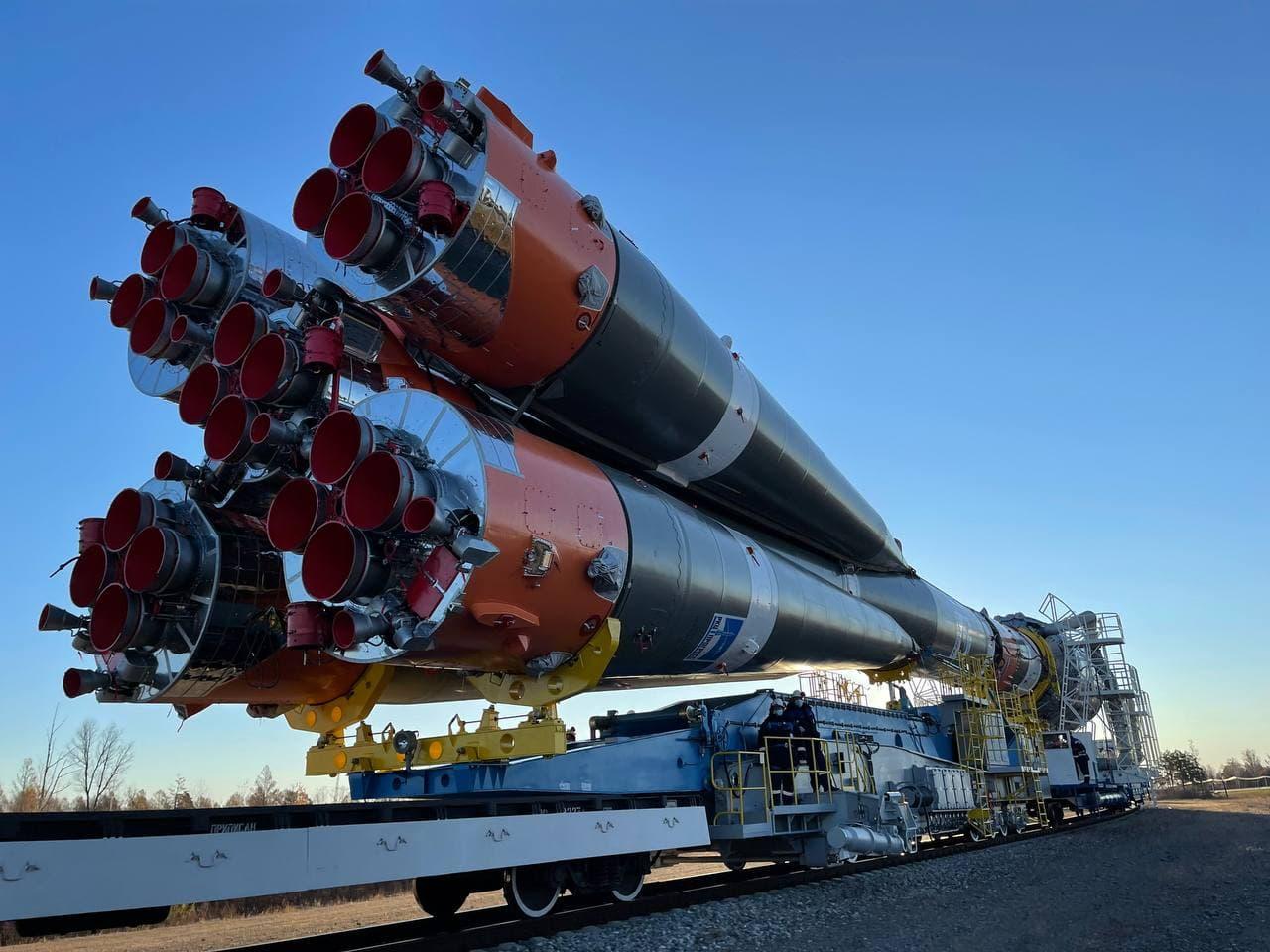 Soyouz-2.1b (36 OneWeb) - Vos - 14.10.2021 2540
