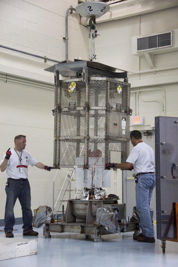 """Préparation du rover Mars 2020 """"Perseverance"""" - Page 13 2_jfif18"""