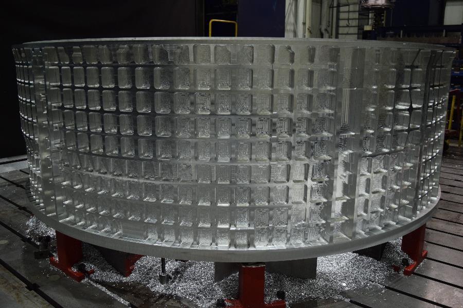 SLS block 1 (Orion Artemis-3) - 2024 2_jfif24