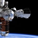 Le forum de la conquête spatiale - Portail 2_jfif40