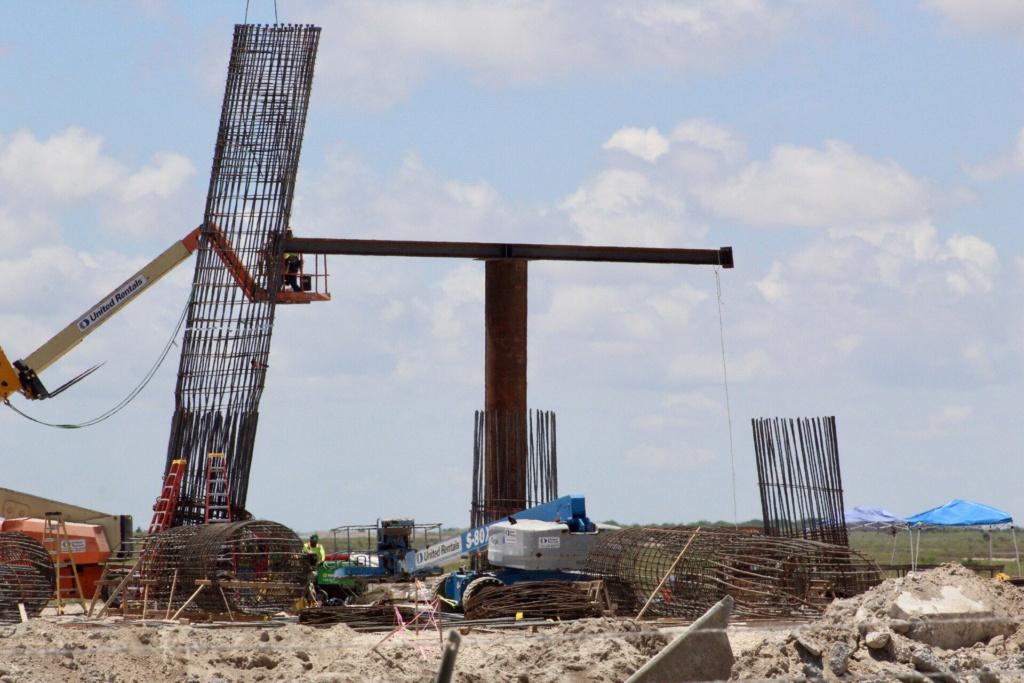 Site de lancement de Boca Chica au Texas - Page 16 2_jfif47